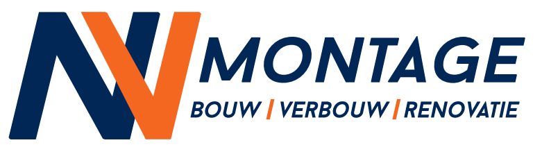 NV Montage